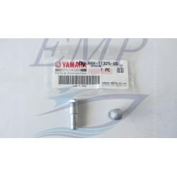 Anodo interno motore Yamaha / Selva 66M-11325-00