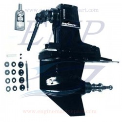 Piede completo Bravo Three Mercruiser