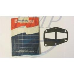 Guarnizione pacco lamellare  Johnson / Evinrude 0325278