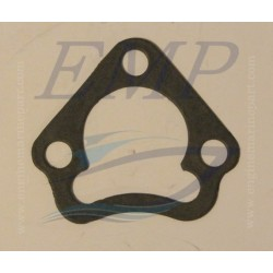 Guarnizione termostato Johnson / Evinrude EMP 0329076