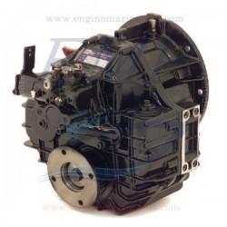 ZF Hurt 630A Invertitore nuovo