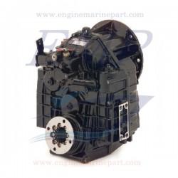 ZF Hurt 630 V-drive 1,50 : 1 Invertitore nuovo
