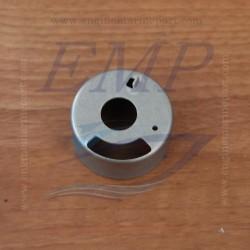 Scodellino corpo pompa 3B2-65011-0