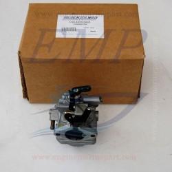 Carburatore Hp 5 4T Mercury, Mariner 803522A05
