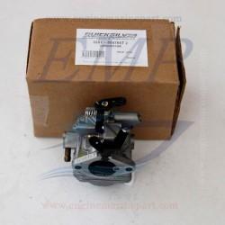 Carburatore Hp 6 4T  Mercury, Mariner 804766T2