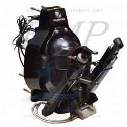 Alpha One Gen II 91-93 Transom completo Mercruiser