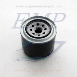 Filtro olio Yanmar EMP 12450-35100 / 119660-35150