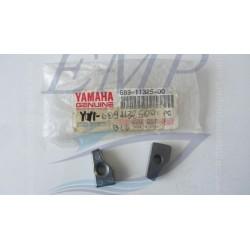 Anodo interno motore Yamaha 689-11325-00