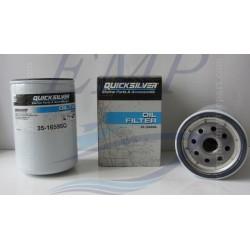 Filtro olio Mercruiser 99884 / 16595 / T / Q