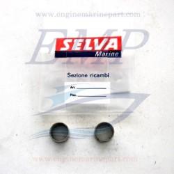 Boccola 25 x 28 x 30 Trim Selva 9060120