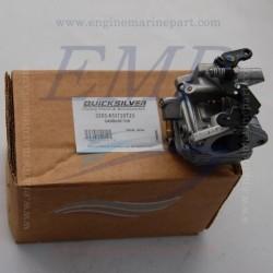 Carburatore Mercury, Mariner 853720T25
