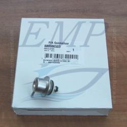 Regolatore pressione benzina Mercury / Mariner 880596503