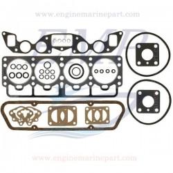 Kit guarnizioni motore Volvo Penta EMP 875401 , 876356