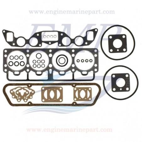 Kit guarnizioni motore Volvo Penta EMP 875569 , 876358