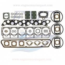 Kit guarnizioni motore Volvo Penta EMP 876337 , 876335