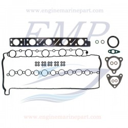 Kit guarnizioni motore Volvo Penta EMP 3883845
