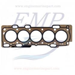 Guarnizione testata Volvo Penta EMP 30650525
