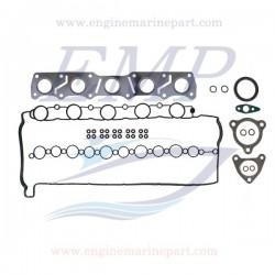 Kit guarnizioni motore Volvo Penta Serie D3