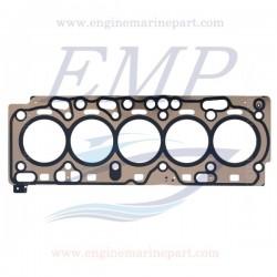 Guarnizione testata  Volvo Penta EMP 31392322
