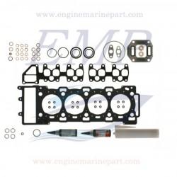 Kit guarnizioni motore Volvo Penta EMP 21371112