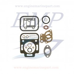 Kit guarnizioni motore Volvo Penta EMP 875422
