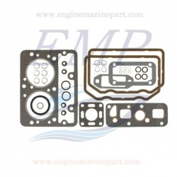 Kit guarnizioni motore Volvo Penta EMP 876430