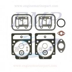 Kit guarnizioni motore Volvo Penta EMP 876376