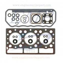 Kit guarnizioni motore Volvo Penta EMP 876310