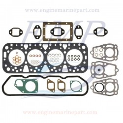 Kit guarnizioni motore Volvo Penta EMP 875420