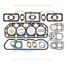 Kit guarnizioni motore Volvo Penta EMP 876417