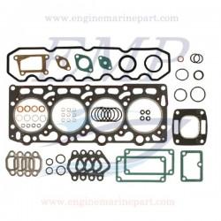 Kit guarnizioni motore Volvo Penta EMP 3582597