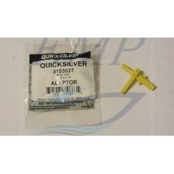 Attacco contamiglia Mercruiser 12899 / 815303 / T