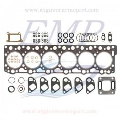 Kit guarnizioni motore Volvo Penta EMP 3583788