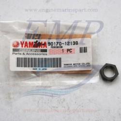 Dado pignone piede Yamaha / Selva 90170-12138