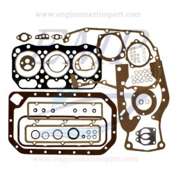 Kit guarnizioni motore Volvo Penta EMP 11990086