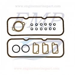 Kit guarnizioni motore Volvo Penta EMP 275504