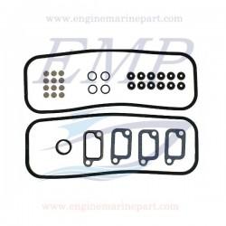 Kit guarnizioni motore Volvo Penta EMP 876330