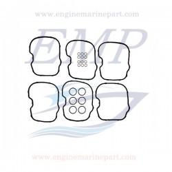 Kit guarnizioni motore Volvo Penta EMP 275554