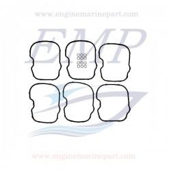 Kit guarnizioni motore Volvo Penta EMP 876801