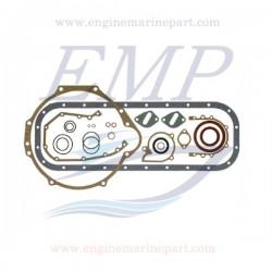 Kit guarnizioni motore Volvo Penta EMP 876306