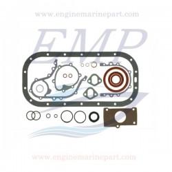 Kit guarnizioni motore Volvo Penta EMP 876433
