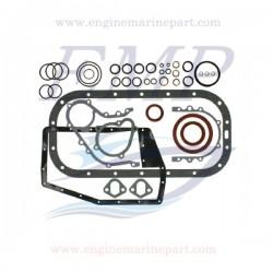 Kit guarnizioni motore Volvo Penta EMP 876304