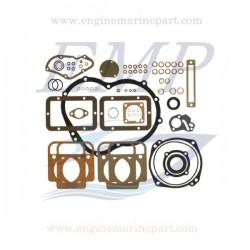 Kit guarnizioni motore Volvo Penta EMP 876394