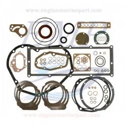 Kit guarnizioni motore Volvo Penta EMP 876383