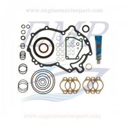 Kit guarnizioni motore Volvo Penta EMP 875757