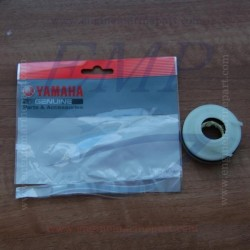 Supporto paraolio asse trasmissione Yamaha / Selva 63B-Y429H-K1