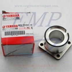 Base corpo pompa Yamaha / Selva 6E5-45331-00-9S