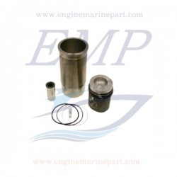 Canne cilindro e pistoni Volvo Penta EMP 876200