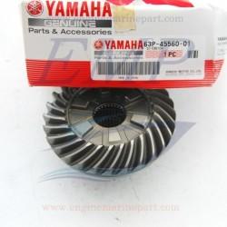 Ingranaggio piede Yamaha / Selva 63P-45560-01