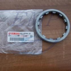 Ghiera mozzo elica piede Yamaha / Selva 6G5-45384-02